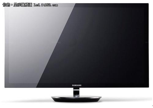 2560×1440分辨率+广视角 三星S27B950
