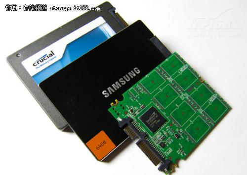 64GB SSD:谁的性能最强悍?