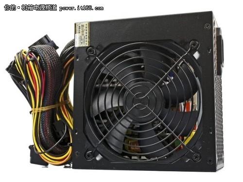 鑫谷RP550仅售299元