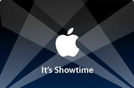 商标权官司吃紧 iPad3发布时间或延期