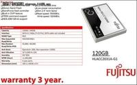 固态盘利润丰厚 富士通悄然进军SSD产业