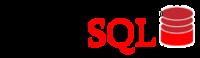 数据库新趋势MoreSQL/NewSQL挑战NoSQL