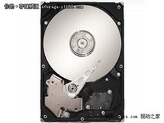 希捷:2012硬盘短缺持续 缺口可达1.5亿