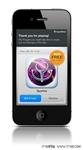 2012五大App趋势:软件开发不容小觑