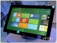 Win8蝴蝶效应开始用户希望使用平板电脑