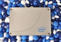 英特尔新固态硬盘兼具高性能与高可靠性