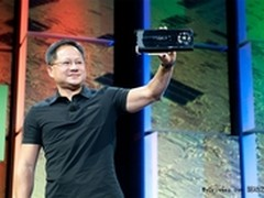 老牌券商看低NVIDIA 缺乏创新实在硬伤
