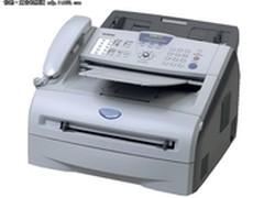 无纸化传真 兄弟MFC-7220热爆价1750元
