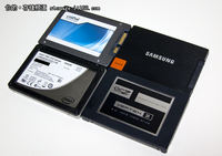 对比评测:你的SSD真需要SATA 6Gb/s吗?