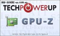 真可信?6张GTX560探GPU-Z检测体质功能