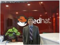 红帽企业虚拟化3.0正式发布