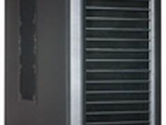 传承K56经典 联力发布新版游戏中塔机箱