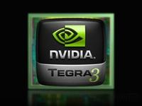 NVIDIA要打入国内千元以下智能手机市场
