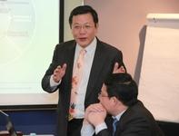 BMC建议IT服务管理加强规模 规范 移动