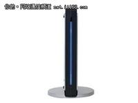 解除远程沟通烦恼 中兴ZXV10 T501促销