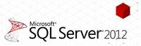 SQL Server 2012全力打造大数据特性