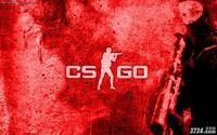 《CS:GO》Beta测试 神作发布越来越近