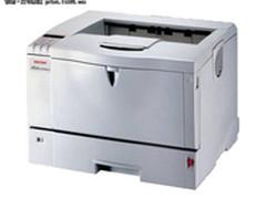 高效办公 理光AP 600LU打印机新品推荐