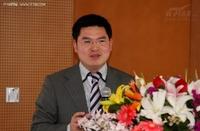 陈玉刚:持续打造的服务部创新体系