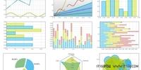 13款经典JavaScript图形和图表绘制工具