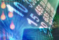 备份大数据:企业重删应用问题十大解疑