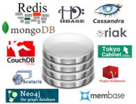 NoSQL数据库技术特性解析之文档数据库