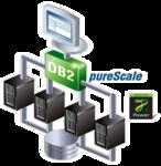 超越RAC!DB2 pureScale关键特性解析