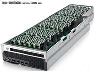 潜在低功耗利器 ARM架构服务器来袭
