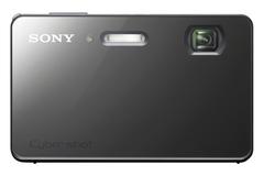可无线充电 索尼发布新卡片相机TX300V