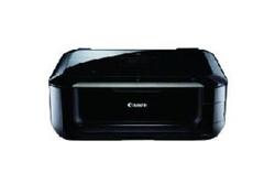 兼用国产墨盒佳能6280一体机仅需1950元