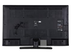 46英寸液晶电视 夏普LCD-46LX530A评测