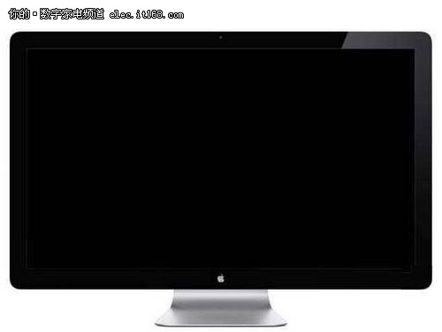 传合作伙伴已开始对苹果电视展开测试