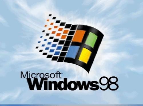 微软历代windows logo回顾