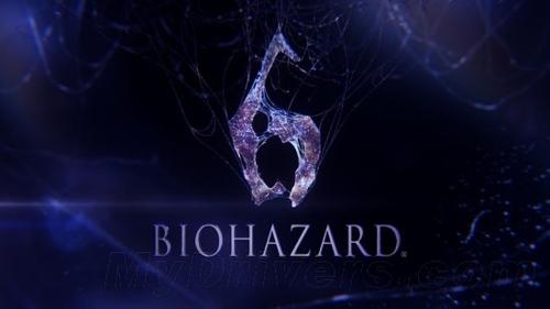 《生化危机6》PC版延期发 为了更完美?