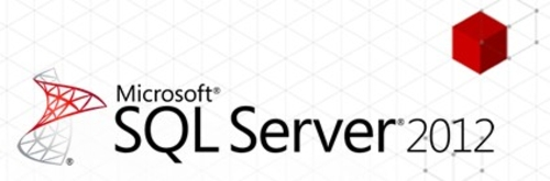 精选微软数据结构+算法面试100题前20题
