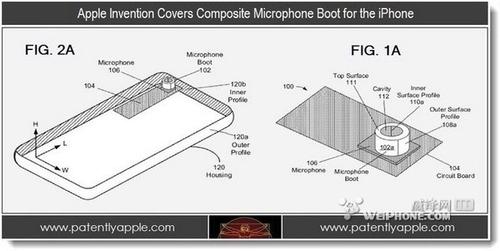 苹果新专利 或将改变未来的Macbook产品