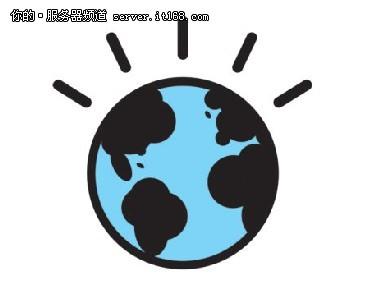 智慧的地球:我的系统比你的系统更智慧