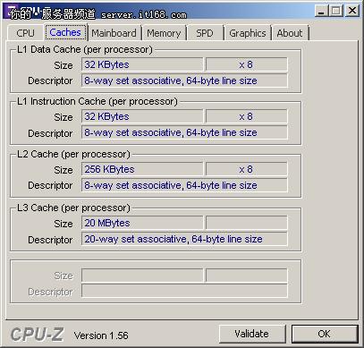 惠普Z620工作站软件规格介绍