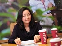 最佳咖啡选择—Costa咖啡的IT系统建设