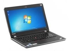 时尚新宠 ThinkPad S420商务本特价5150