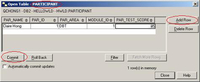 DB2数据库添加验证约束的实现方法