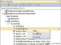 Visual Studio 11 九大新特性:图文详解