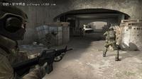 《反恐精英:全球突击》不玩跨平台联机