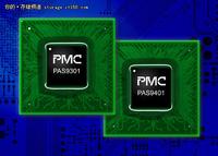 PMC推出支持对称的端到端10G-EPON芯片