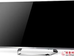 成本降低 2012年或将迎来OLED电视元年