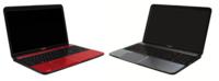 东芝推出L800系列娱乐本 Q2配IVB上市