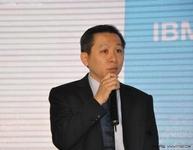 IBM Lotus打造社交云商务:移动定未来