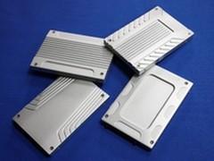 全铝打造外壳 ORICO HS-01 SSD正式上市