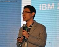 智慧协同:烟台万华携手IBM整合业务流程