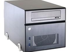 迷你SUV 联力再发新品ITX铝箱PC-Q15